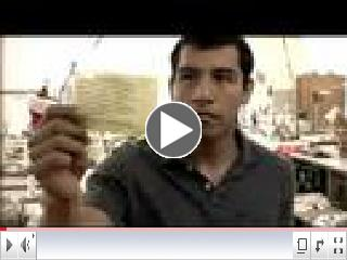 OFFICIAL CHIRLA Know your Rights Video