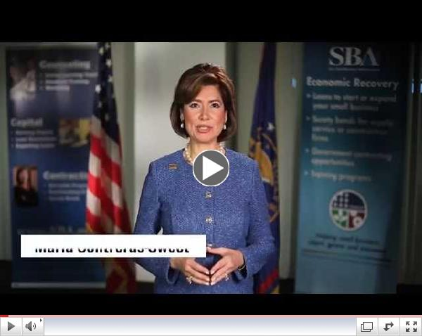 An Introduction to SBA