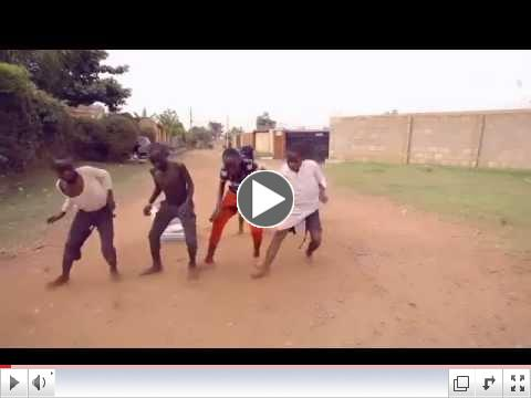 You Think You Can Dance Think Again! These African Kids Are Killing It
