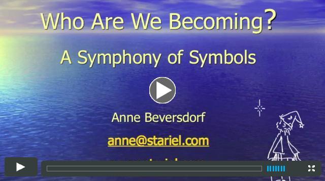 Anne Beversdorf,
