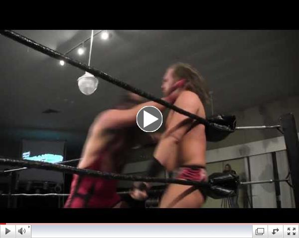 BREAKING POINT 2013 Highlight Video