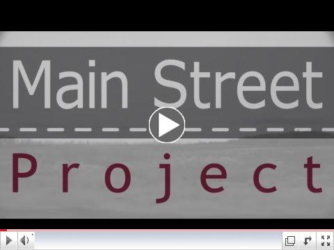 Allies for Justice - Main Street Project.mov