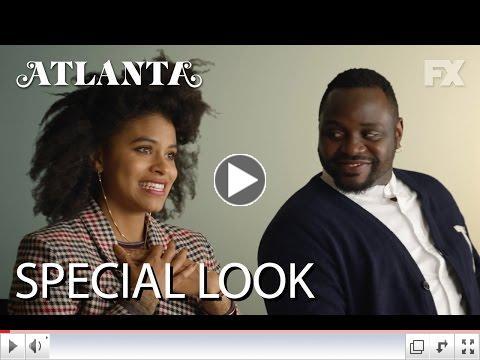FX Series Atlanta
