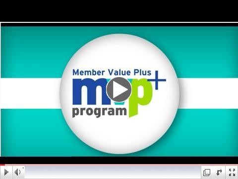 Member Value Plus