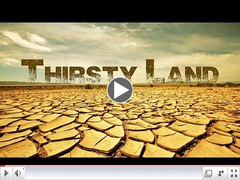 Water for Food Partners with Thirsty Land