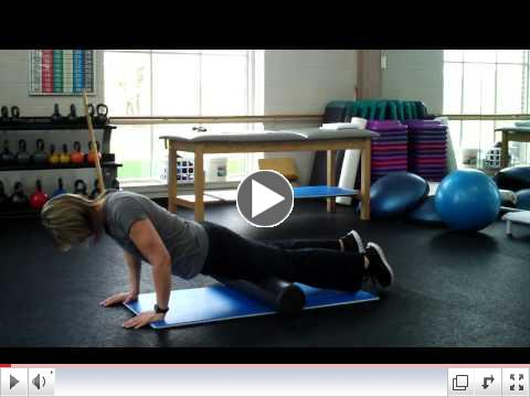 MyoFacial Self Release.mov
