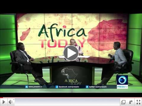 Africa Today - How different is Kagame from the other presidents?