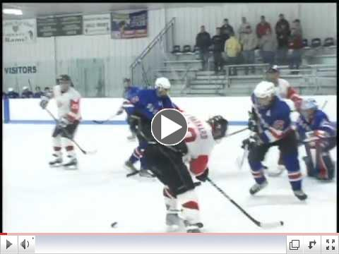 SCHL 2010-11 Highlights.mov
