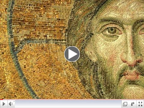Jesus and the Shroud of Turin [BEST FILM ON SHROUD EVER PRODUCED] The Resurrection of Jesus Christ
