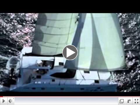 Balance Catamarans