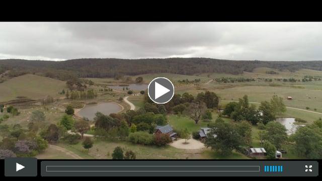 The Mulloon Institute - Canberra Region