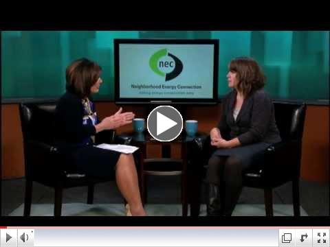 NEC energy expert Rebecca Olson on Greater MSP Business