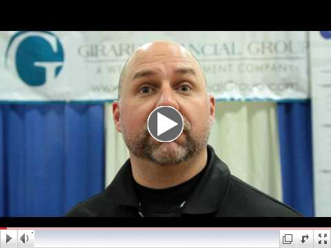 Get a glimpse into our Home & Business Expo