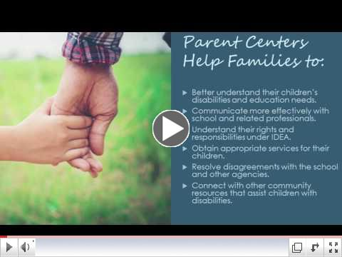 What is MPACT?