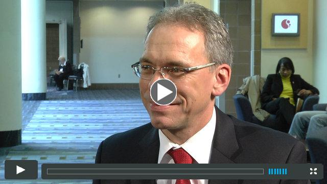 Understanding CLL Clinical Trials