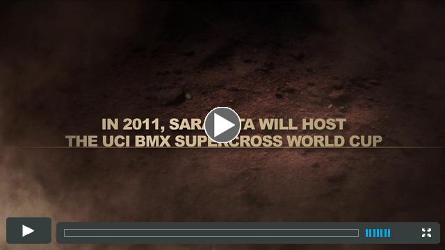 SCVB BMX Video