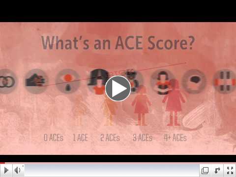 An ACE Primer