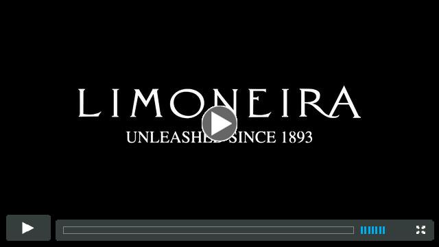 Limoneira - Unleash the Power!