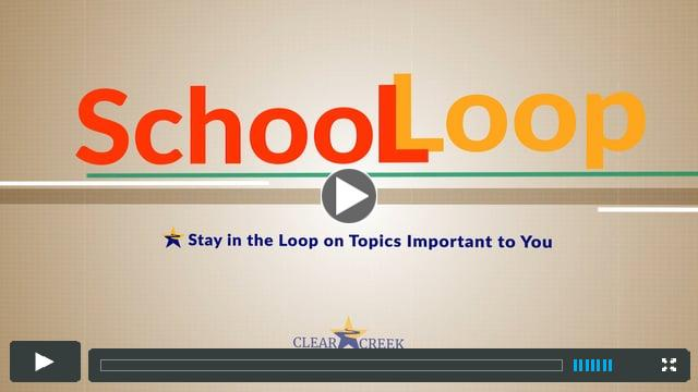 CCISD School Loop - Episode-01-Tony Davila Introduction