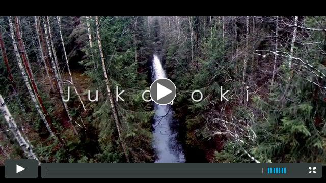 Our Place on Earth, Jukajoki Trailer