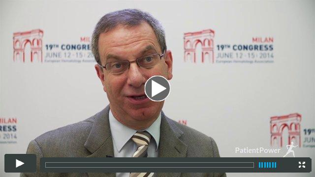 Progress in Oral CLL Therapies