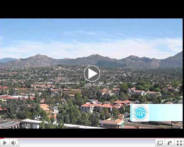 RBCF Membership Video