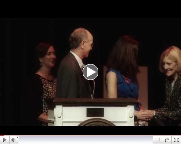 2013 Highland Park ISD Convocation