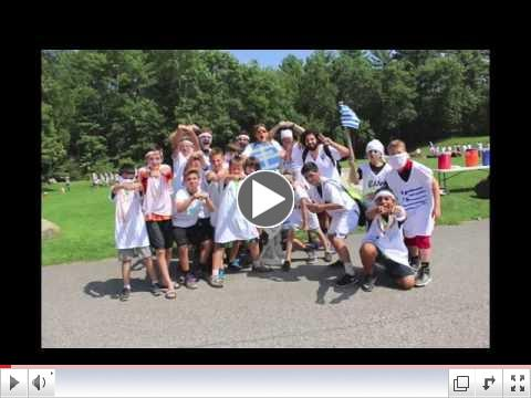 MBC Session 6 2016 Slideshow