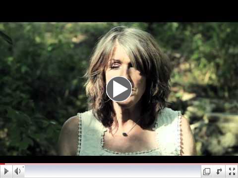Kathy Mattea -
