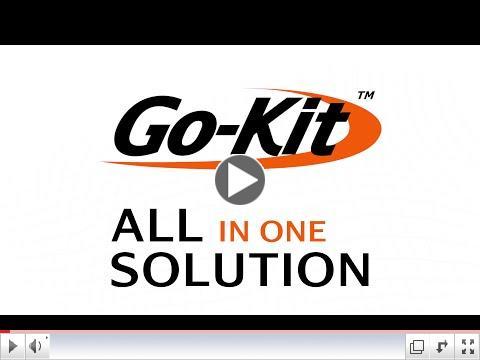 #1 Fiber Optic Equipment Solution