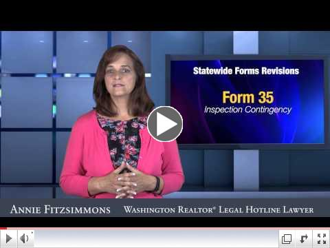 Statewide Forms #7
