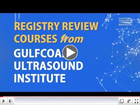 Enjoy Free CME on us! + Sonography Principles & Instrumentation