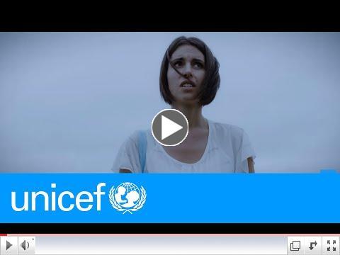 Born into danger | UNICEF