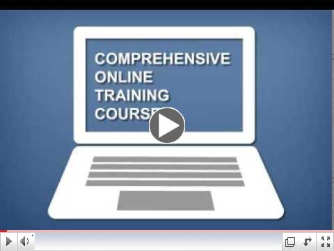 Achieve OSHA Compliance with a Comprehensive GHS Training Course