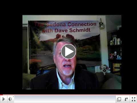 "Dave ""the Douchebag"" Schmidt   9/1/17 1b1ab4c800d44be6923441953e6be447"