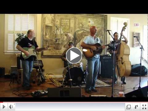 Working Man Blues - cover by Big River Band w/Joe Fick