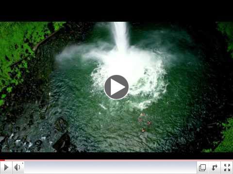 ESSENTIAL COSTA RICA VIDEO