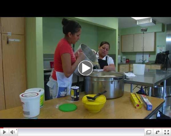 Montiel's Cocina