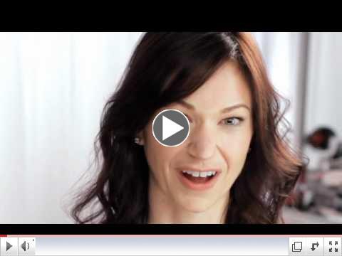 beauty expert casting