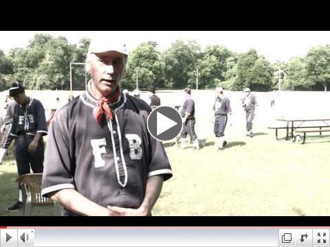 CLICK PLAY | Farmers Branch Mustangs Vintage Base Ball Club