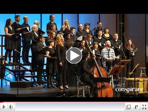 Highlights of the World Premiere of Considering Matthew Shepard