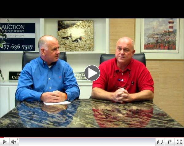 Hilton Head Property Insurance Saving Ideas