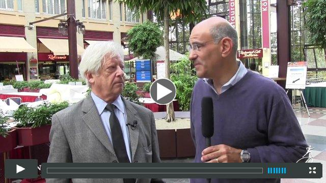 Refining CLL Diagnostic and Treatment Approaches