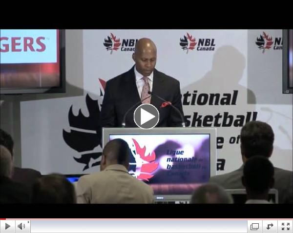 NBL Canada Draft Intro.wmv