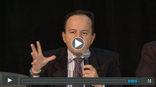 The Role of Genetic Profiling When Choosing CLL Treatment