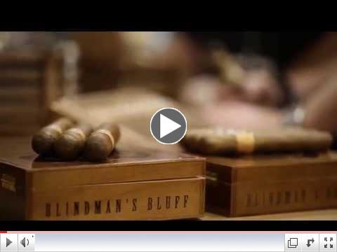 Caldwell Cigar Co. IPCPR 2015
