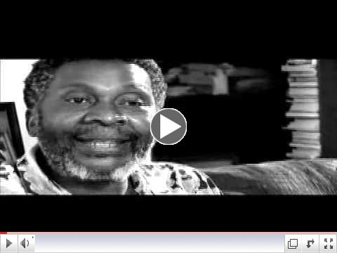 Walter Rodney  Story  W-A-R- STORIES trailer