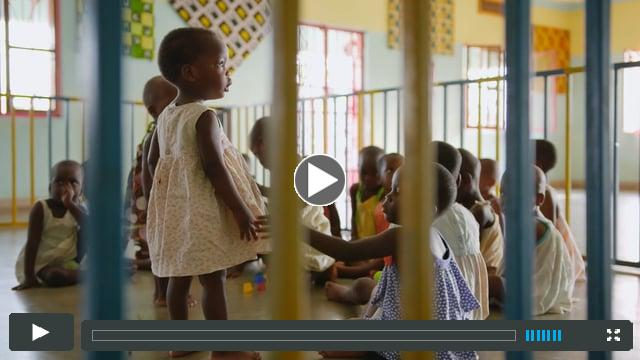 TIME FOR GLOBAL ACTION - Season 2 Episode 2 - UBS and Childs i Foundation Full Story