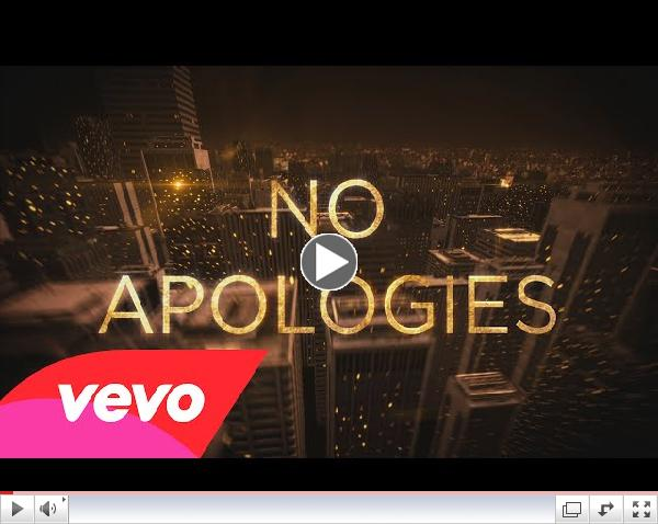 Empire Cast - No Apologies (feat. Jussie Smollett, Yazz)