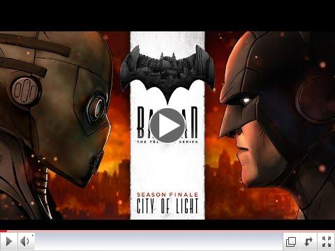 Item #6 1 Pc Batman Logo Black Lanyard Keychain Holder Black SALE CLOSEOUT